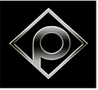 premiere logo.png