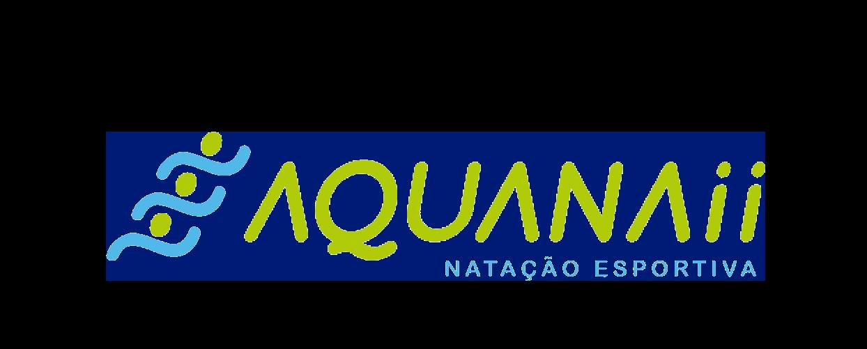 Logo Aquanaii.png