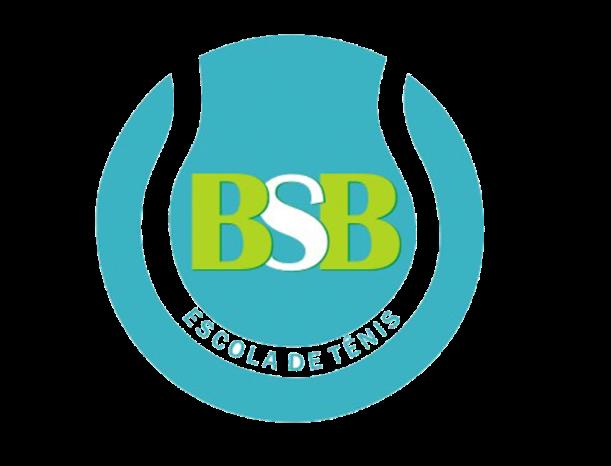 Logo BSB Tenis_edited.png