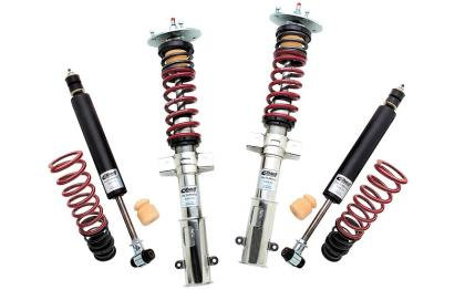 Eibach Pro-Street Coilovers for 03-07 Mazda RX8 (D