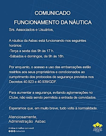 Funcionamento_Náutica.png