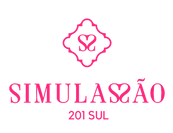 Logo_Simulassão_-_201_Sul.png