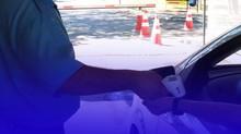 Vigilância Sanitária faz vistoria na Asbac-DF e não encontra irregularidades
