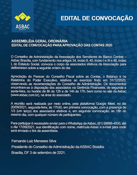 ARTE - EDITAL DE CONVCAÇÃO - AGO.jpg