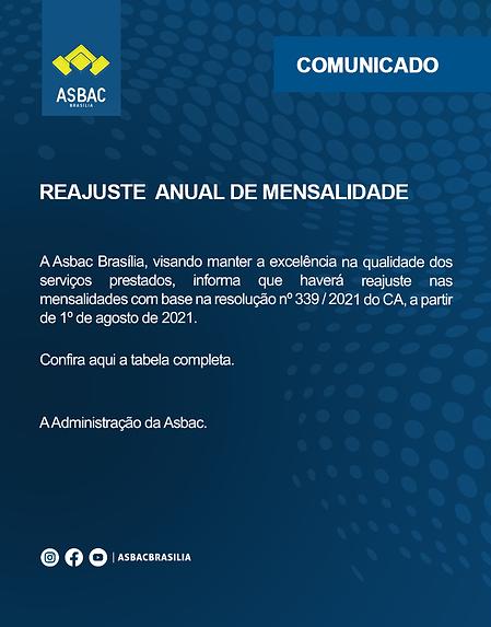ARTE - COMUNICADO Resolução 339-2021.png