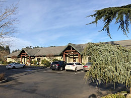 Davis Financial, Poulsbo, Tax Preparation, Accounting, Bookkeeping