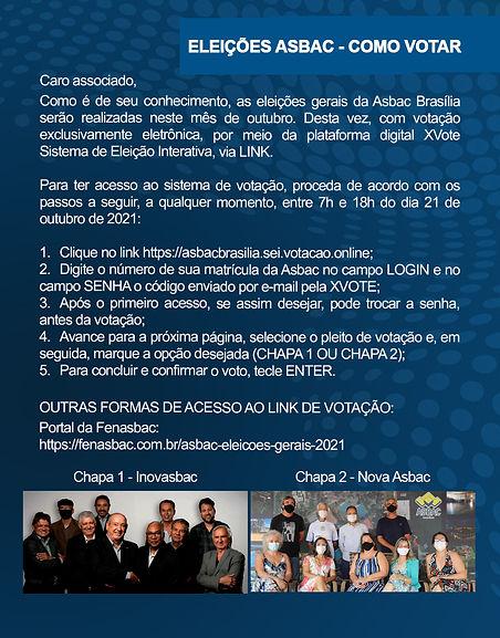 ARTE - COMUNICADO VOTAÇÃO.jpg