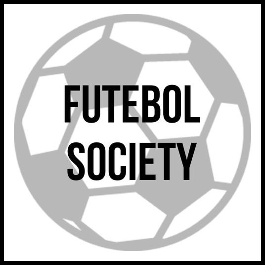 Futebol Society.jpg