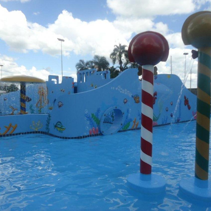 Parque-aquático-infantil-mq3c5s9x9kcwf0i9c5gups9oiatcuiwkg1ohndjbog