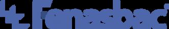 Logo Fenasbac_azul.png