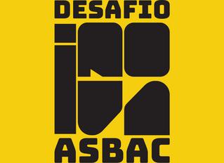Participe do desafio InovAsbac!