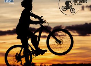 Viva melhor, pedale mais