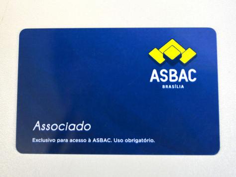 Inovação Asbac
