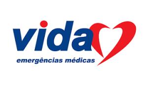 Tem novidade na Asbac: UTI Vida, serviço de assistência médica