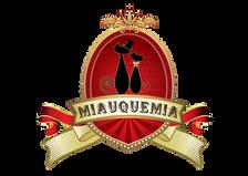 Logo Miau Que Mia-01.png