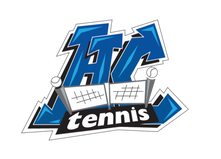 Logo HC Tennis-01_edited.png