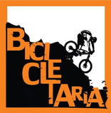 Logo Bicicletaria.jpeg