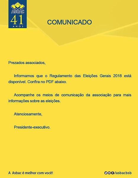 Arte_-_Comunicado_informativo_do_regulam