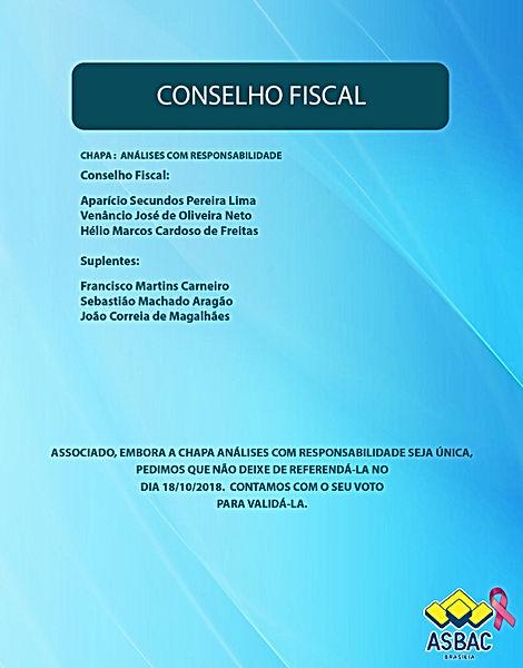Nova Asbac-04-04.jpg