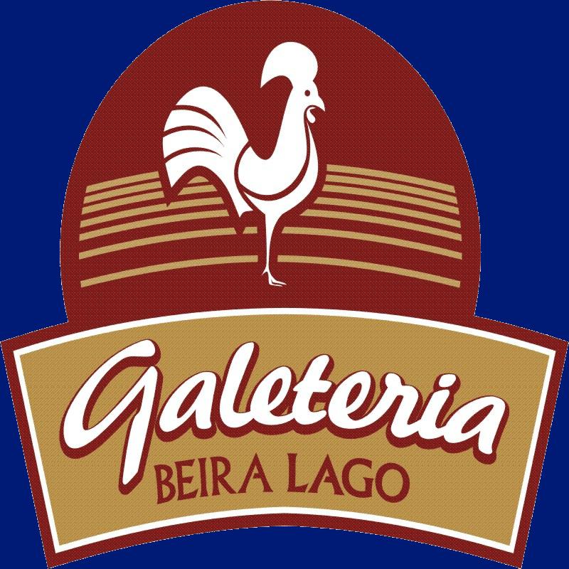 Logo Galeteria Beira Lago.png