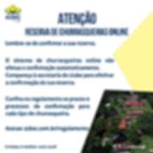 ARTE  Aviso - 1000x1000-01.jpg