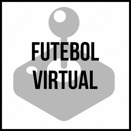 Futebol Virtual.jpg