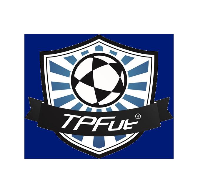 Logo TPFut.png