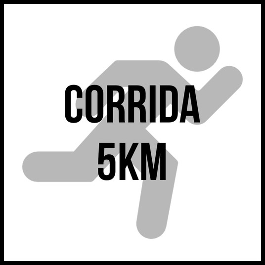 Corrida 5km.jpg