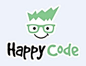 HAPPY_CODE_LOGO_2018.jpg