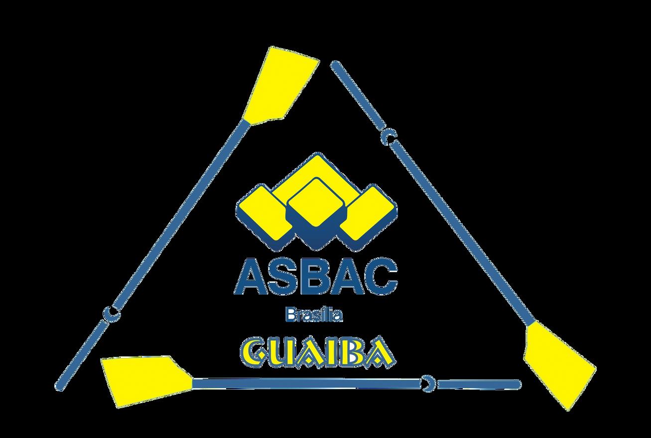 Logo_Asbac_Guaíba.png