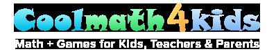 cm4k_logo.png