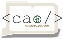 cropped-logo-CAO.png
