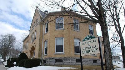 Library Side SHot.jpg