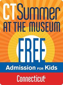 COT_0409_Museum_Logo.jpg