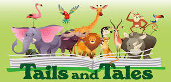 tail and tales book open.jpg