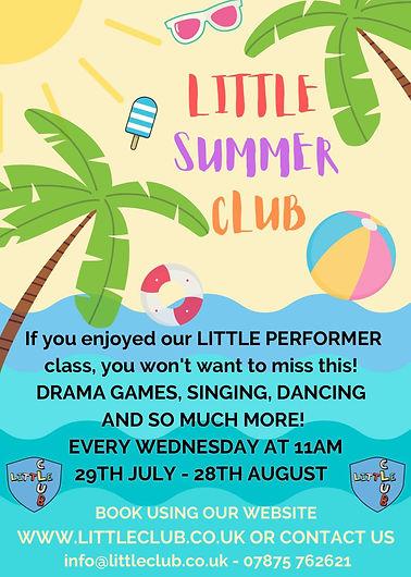 LITTLE SUMMER CLUB.jpeg