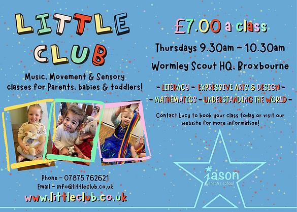 Little Club _ Jason Theatre School (6).png