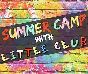 Summer Camp Facebook post (1).png