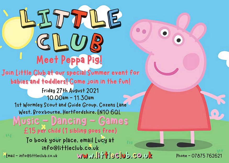 Join Little Club and meet Peppa Pig herself! (5).png