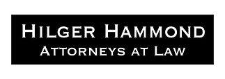 Hilger_Hammond_Logo.jpg