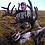 Trophy Caribou Hunting in Alaska