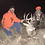 Trophy Whitetail hunting in Wyoming Spot and Stalk
