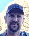 Jordan Christensen Hunting Consultant
