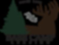 Base Camp Leasing Logo.png