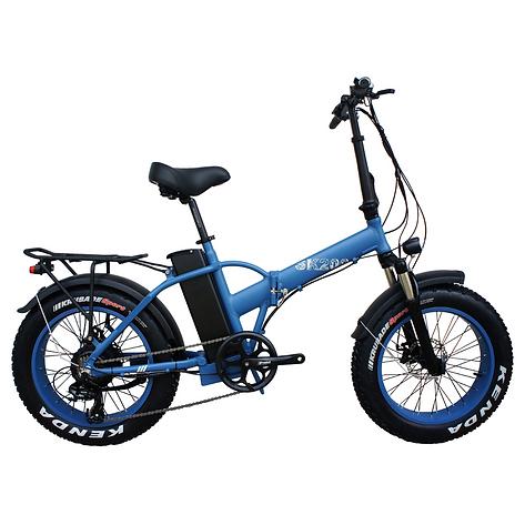 sk20-v-blue.png