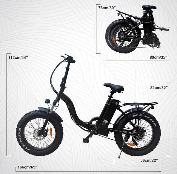 Folding Bike dimensions.jpg