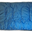 Thumbnail: 0°C SYNTHETIC HOODED SLEEPING BAGS