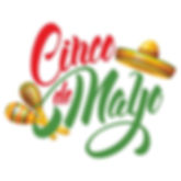 Cinco De Mayo Clipart 06.jpg