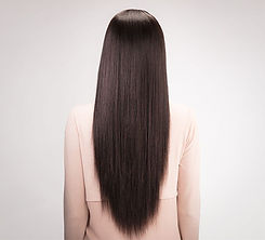 Yaki-Straight-Bundle-From-Back.jpg