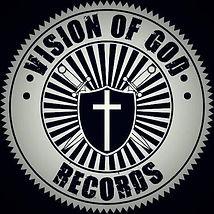 Vision.03.JPG